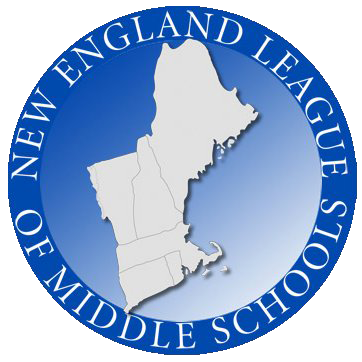 NELMS Logo